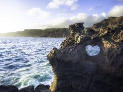TK I Heart Maui