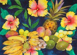 KNN Aloha Abundance