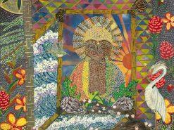 Buddah Bliss