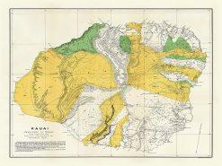 1901 Alexander USGS Kauai