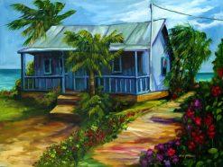 GY Beach House