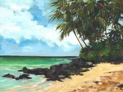 Secret Beach Too