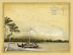 2015 Hawaii Archipelago