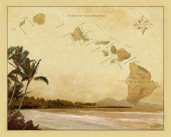 2009 Hawaii Makaluapuna (Kapalua)