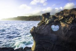 I Heart Maui
