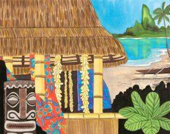 Tahiti Nui