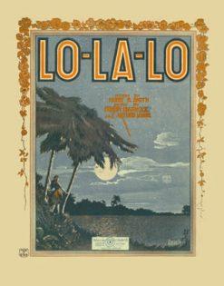 Lo-La-Lo