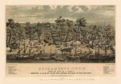 1850 Parsons Sacramento