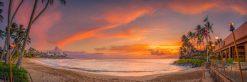 Radiance at Napili Bay