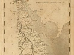 1812 Arrowsmith Delaware