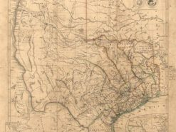 1841 Arrowsmith Texas