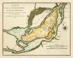 1744 Bellin Montreal