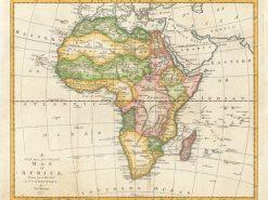 1779 Bowen Africa