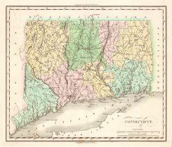 1825 Buchon Conneticut