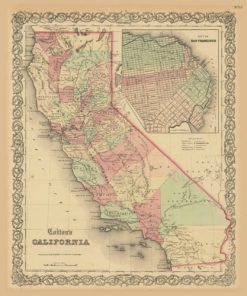 1860 Colton California