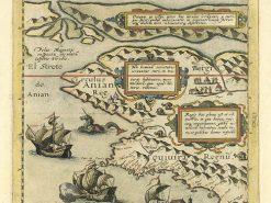 1593 Dejode West Coast