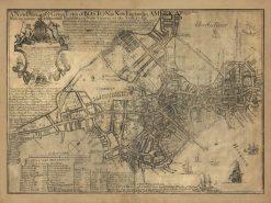 1769 Price Boston