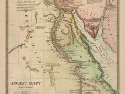 1831 SDUK Ancient Egypt