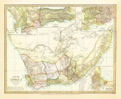 1833 SDUK South Africa