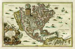1703 Scherer North America
