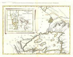 1780 Zatta Lake Superior