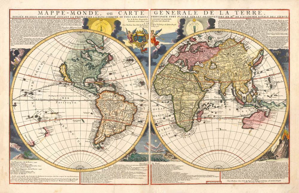 De Fer World 1705 Understanding World Map on culture world maps, service world maps, black and white world maps, helpful world maps, teaching world maps, practice world maps, reliable world maps, sweet world maps, creative world maps, pattern world maps,
