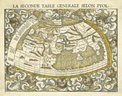 1550 Munster Asia & Europe