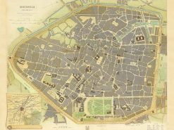 SDUK Brussels 1837