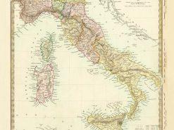 SDUK Italy 1840