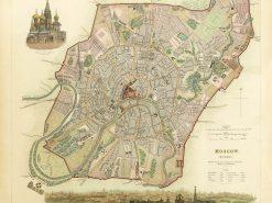 SDUK Moscow 1836