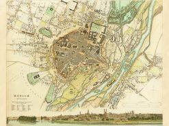 SDUK Munich 1832