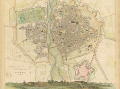 SDUK Parma 1840